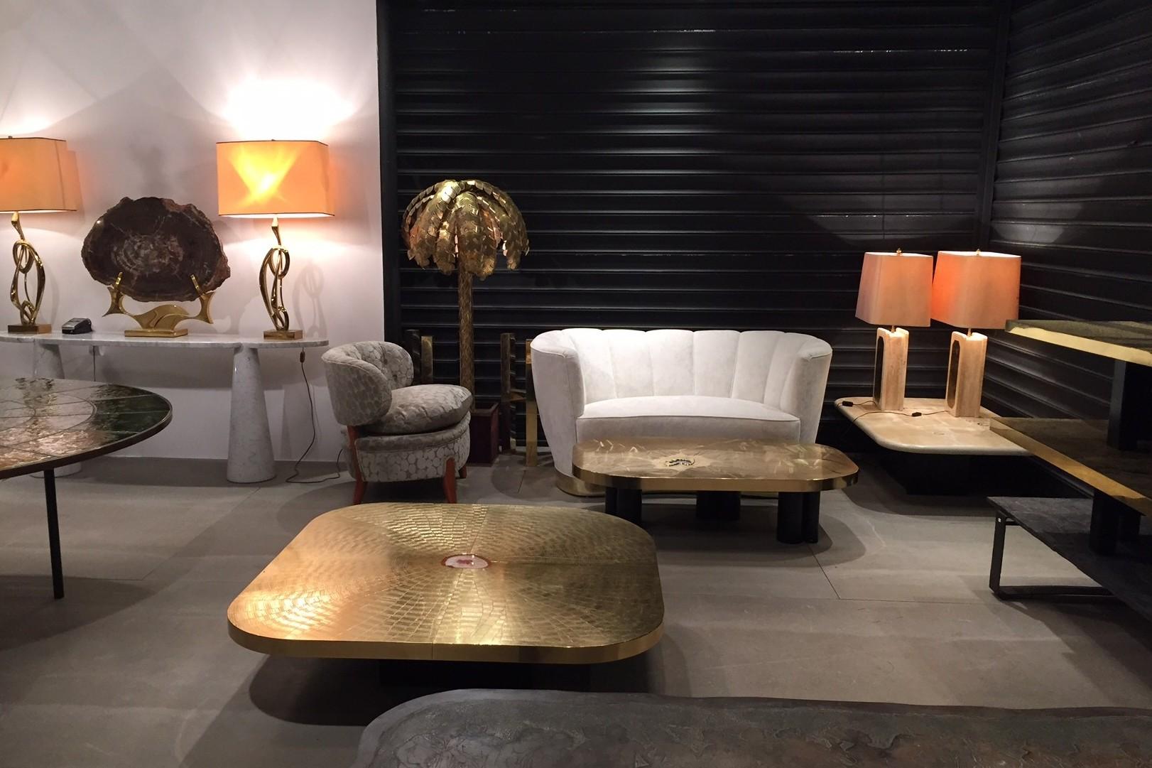 Galerie Design