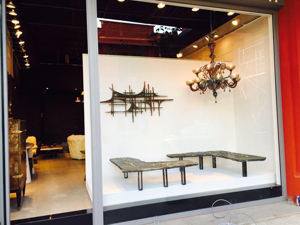 le site olivier hutzemakers est en ligne olivier hutzemakers. Black Bedroom Furniture Sets. Home Design Ideas