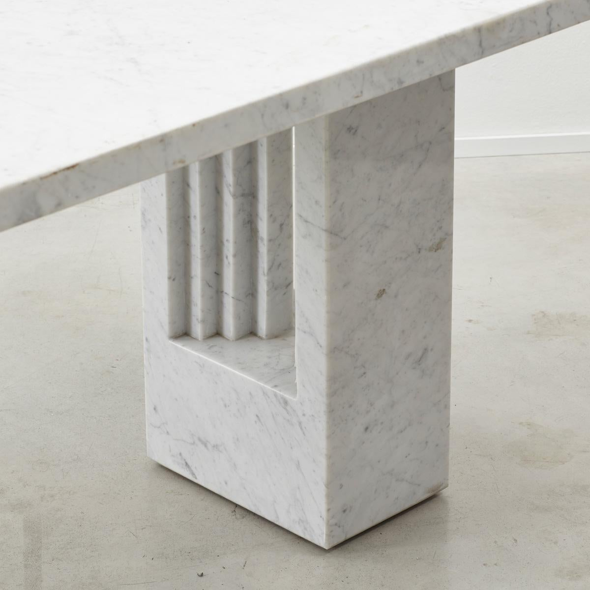 F110_Carlo_Scarpa_and_Marcel_Breuer_Delfi_table_5_master