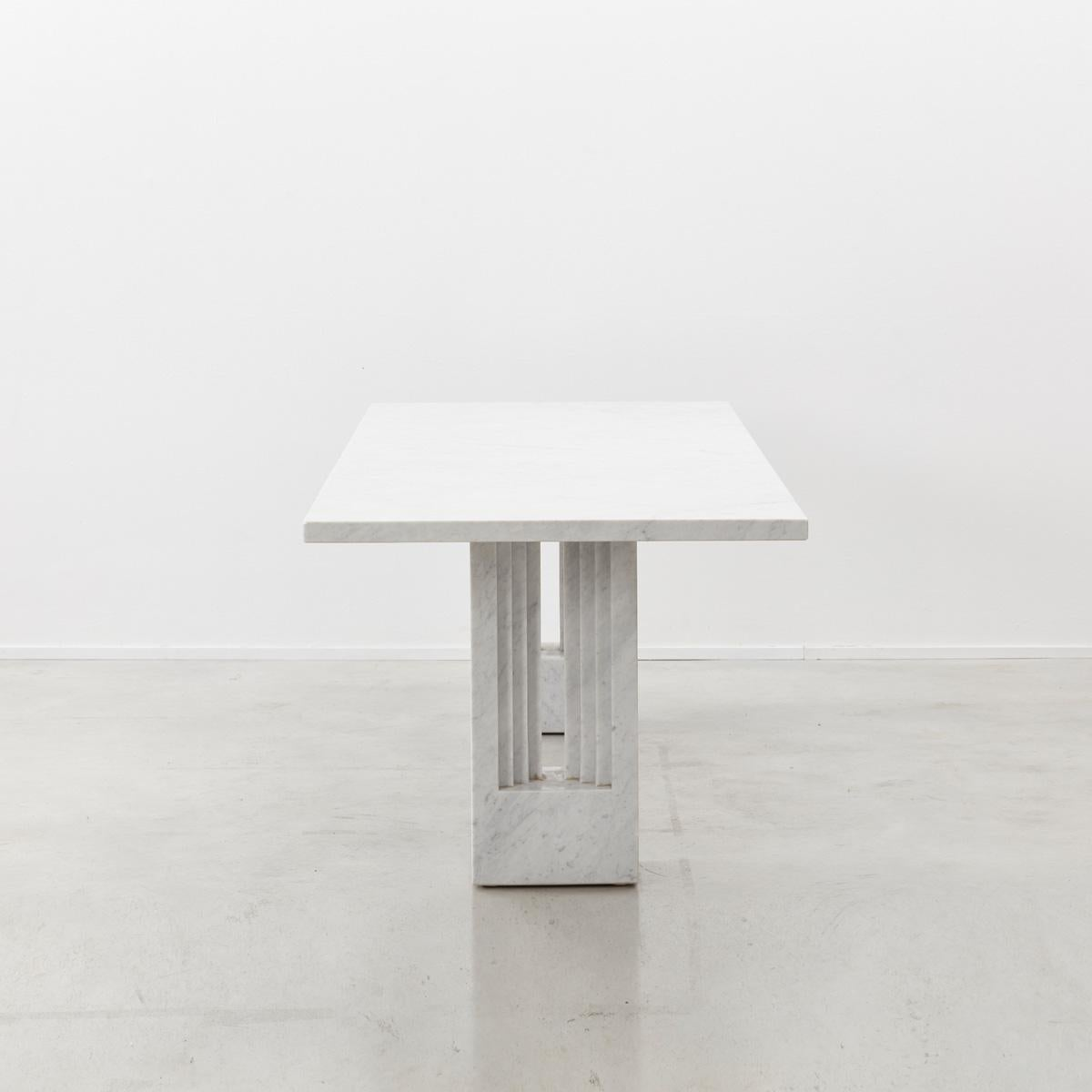 F110_Carlo_Scarpa_and_Marcel_Breuer_Delfi_table_7_master