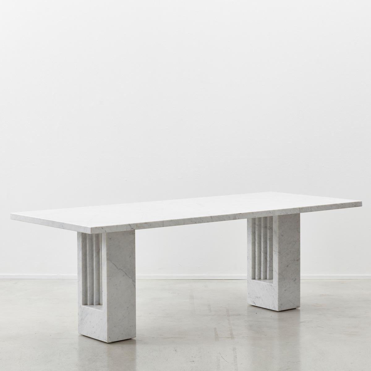 F110_Carlo_Scarpa_and_Marcel_Breuer_Delfi_table_master